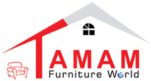 Tamam Furniture